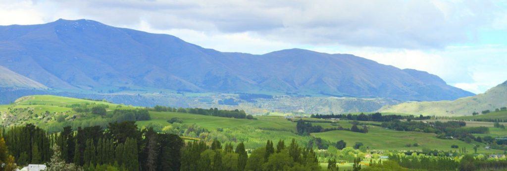 Schunemunk Mountain